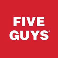 fiveguys-small