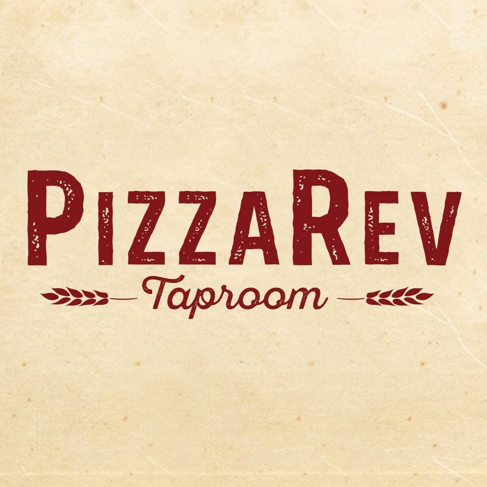 pizza-rev